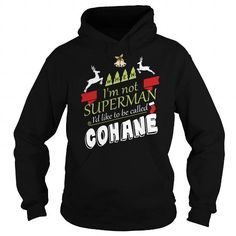 COHANE T Shirt How I Found COHANE T Shirt - Coupon 10% Off