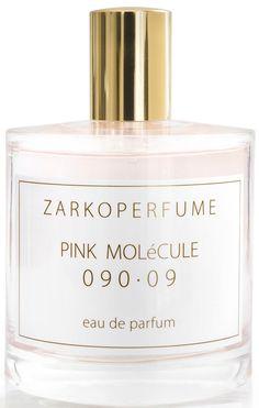 Zarkoperfume Pink Molécule EdP ♥ 895 kr på Lyko