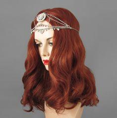 114 Best Vintage Bride Images Retro Hair Vintage Haircuts
