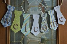 50+ LDS Missionary Farewell & Welcome Home Party Ideas