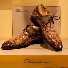 Tap Shoes, Me Too Shoes, Dance Shoes, Louis Vuitton Shoes, Men S Shoes, Luxury Shoes, Dress Shoes, Footwear, Sneakers