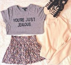 Find More at => http://feedproxy.google.com/~r/amazingoutfits/~3/vVAcozHIFP0/AmazingOutfits.page