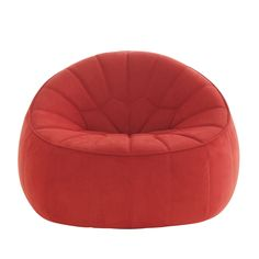 ligne roset ottoman sofa. inspiredthe traditional moroccan