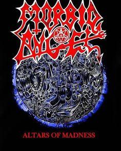 One of the forgotten pioneers of old school death metal. Death Metal, Metal Music Bands, Metal Band Logos, Rock Y Metal, Metal Fan, Black Metal, Heavy Metal Music, Heavy Metal Bands, Music Artwork