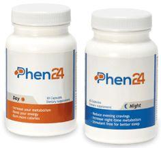 pastillas para rebajar fat burner plus irons review