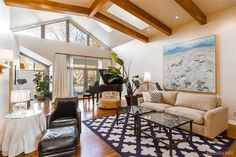Matrix Colorado Homes, Divider, Room, Furniture, Home Decor, Plants, Houses, Bedroom, Decoration Home