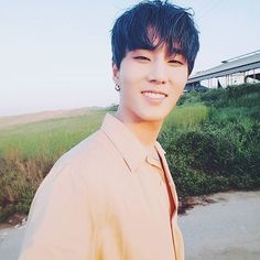 My life is a collection of My Days and you are, my day. Day6 Dowoon, Jae Day6, Rapper, Young K Day6, Wattpad, Korean Bands, Boyfriend Material, Instagram, Asian Boys