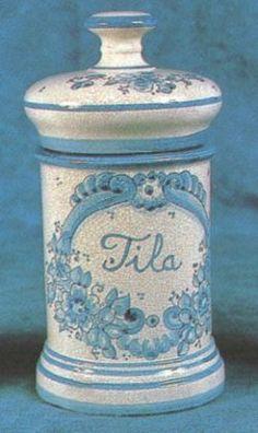 Productos de Ceramica Lario - Artesanos desde 1600