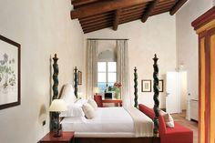 Galway Suite - Room