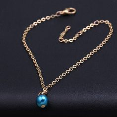 Size 19-23cm Charms & Charm Bracelets Jewellery & Watches Straightforward Pink Ocean Charm Bracelet Murano Beads Tibetan Silver Bangle