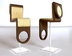 great bar stools