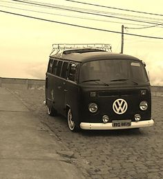 Vw rato multi windows Just badass Volkswagen Transporter, Vw T1 Camper, Volkswagen Bus, Volkswagen Beetles, Ferdinand Porsche, Road Trip Van, Combi Vw T2, Kombi Hippie, Vw Vintage