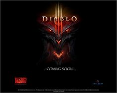 Asiasoft to Officially Launch Diablo 3 in Singapore