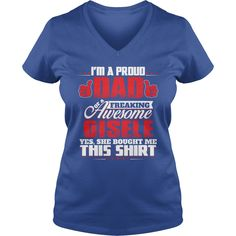 It's Great To Be GISELE Tshirt #gift #ideas #Popular #Everything #Videos #Shop #Animals #pets #Architecture #Art #Cars #motorcycles #Celebrities #DIY #crafts #Design #Education #Entertainment #Food #drink #Gardening #Geek #Hair #beauty #Health #fitness #History #Holidays #events #Home decor #Humor #Illustrations #posters #Kids #parenting #Men #Outdoors #Photography #Products #Quotes #Science #nature #Sports #Tattoos #Technology #Travel #Weddings #Women