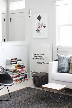 my corner by AMM blog