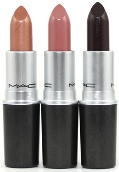 MAC Indulge Collection Review, Photos, Swatches