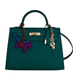 148 Best H E R M E S images   Hermes bags, Hermes birkin, Hermes ... 22b2dd265e