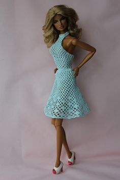 IMG_3277 by lucky_doll, via Flickr