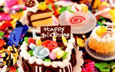 birthday wishes - Google Searjch