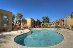 10 San Giovanni Apartments In Phoenix Az Ideas Giovanni San Apartment