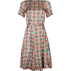 Mens Fancy Dress Costume 52//54 Bristol Novelty Ac124 Glam Rock Jumpsuit