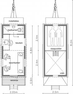 14 By 56 Mobile Home Plans furthermore 1101 as well Cabin Ideas further Mansions Plans further 1a819db7f940efa6 Ocean House Miami Floor Plans Essex House Miami. on luxury modular homes