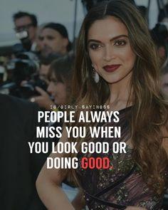 Positive Attitude Quotes, Attitude Quotes For Boys, Attitude Status, Hindi Attitude Quotes, Jealousy Quotes, Classy Quotes, Girly Quotes, Wisdom Quotes, Life Quotes