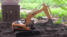 Backhoe For Kids Excavator Videos For children Digger Videos For Children Construction Videos For Kid Your Child Will Enjoy Watching This Video Thank You For.
