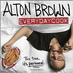 Alton brown everyday cook pdf download http://dig-paradigm.blogspot.com/2016/10/alton-brown-everyday-cook-book-tour-pdf.html