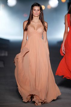 Dresses from http://findanswerhere.com/dresses BEST DRESS I EVER SEEN BUT I WANT BLK