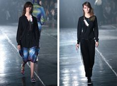 y-3-womens-2014ss-collection3