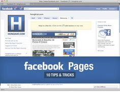 GET 5000 FB FRIEND REQUEST PER DAU JUST VISIT HERE>> http://trickybug.blogspot.in/2014/07/12-get-5000-request-in-facebook-per-day.html