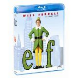 Amazon.ca: Elf: Movies & TV
