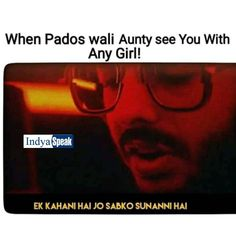 Very Funny Jokes, Funny Jokes For Kids, Really Funny Memes, Crazy Funny Memes, True Memes, Wtf Funny, Desi Quotes, Hindi Quotes, Funny Attitude Quotes