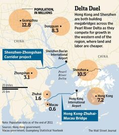 protests in the pearl river delta China's 168 million migrant workers are discovering their  labor protests across china riot  of factories in the pearl river delta region near hong kong.
