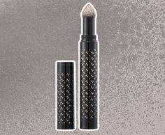 Esse lançamento da Hot Makeup pode ser usado como sombra (R$ 99)