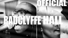 Radclyffe Hall 'Rather Be' (Official Video) Check Out the debut Album Bandcamp:  http://flyt.it/GHOSTonBANDCAMP iTunes/Apple Music:   Google Play:    [Follow  Radclyffe Hall ] Facebook: https://www.facebook.com/radclyffehallmusic Website: http://www.radclyffehallmusic.com/  [Subscribe]  Please Subscribe to our channel for the latest Cleopatra Records releases  http://cleorecs.com (P) (C) 2016 Cleopatra Records, Inc. All rights reserved. Unauthorized reproduction is a violation of applicable…