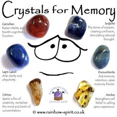 Crystal Healing Chart, Crystal Guide, Crystal Shop, Crystal Magic, Crystal Jewelry, Healing Crystals, Ruby Crystal, Meditation Crystals, Crystals And Gemstones