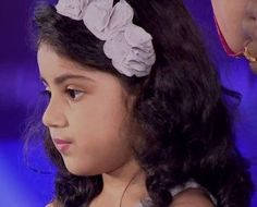 Nainika (Actress) Profile with Bio, Photos and Videos - Onenov.in