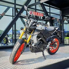 10 affordable upcoming bikes: Royal Enfield Scrambler to KTM 390 Adventure Yamaha Bikes, Yamaha Yzf, Motorcycles In India, Mt 15, Enfield Classic, Performance Bike, Cafe Racer Style, Automotive News, New Engine