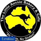 An #ElfMoment shoutout to @The Little Aussie Bakery for its awesome support in our Thanksgiving campaign!