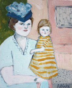August 31st, 1948, East Liverpool, Amanda Blake