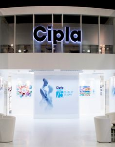 #Cipla cuts #increment to reduce cost #cipla #salary #costcutting  Find out at bytes.quezx.com