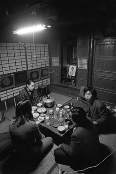 """Minamata"" series, 1971 by W. Eugene Smith 