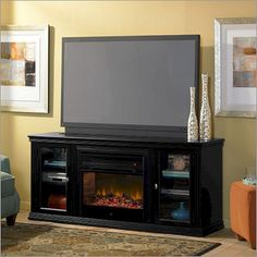 15 Best Tv Stands Images Diy Ideas For Home House Decorations