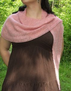 Ravelry: Love is a Prism pattern by Julia Wardell