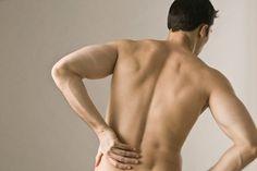 Dor nas costas: conheça os tipos, precauções e tratamentos - GQ | Saúde