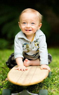 Ryder Little Ones, Chair, Children, Pictures, Home Decor, Young Children, Photos, Boys, Decoration Home