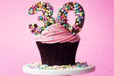 decoracao-festa-30-anos