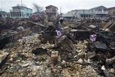 Les représentants US approuvent un plan d'aide après Sandy - http://www.andlil.com/les-representants-us-approuvent-un-plan-daide-apres-sandy-79126.html